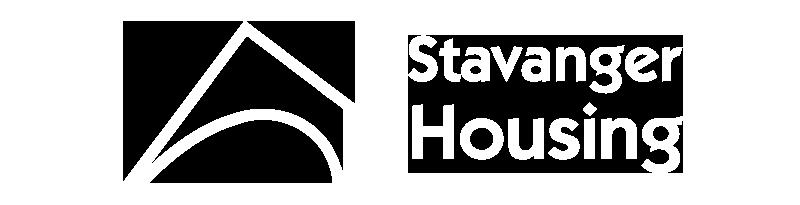Stavanger Housing